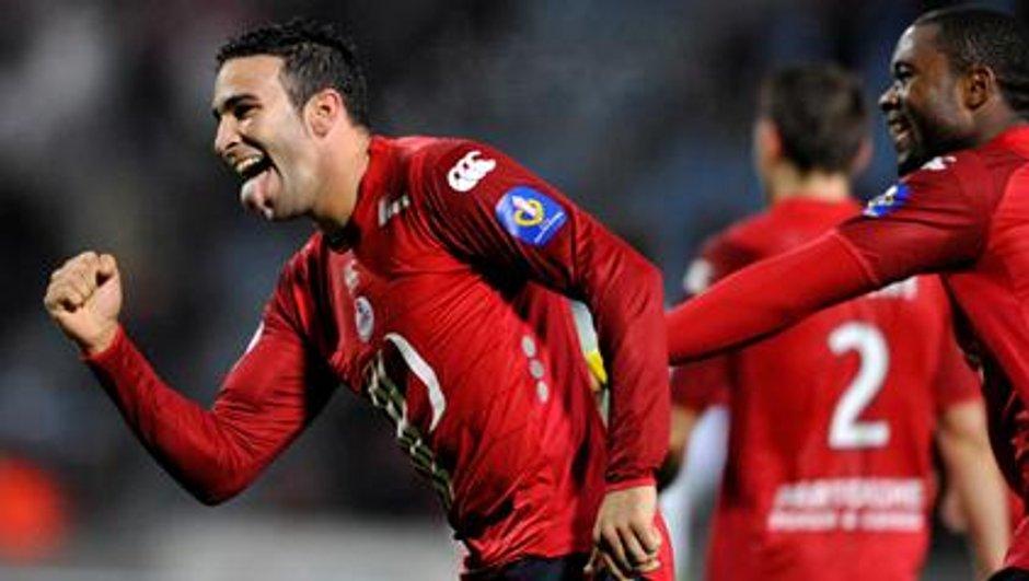 Transfert : Adil Rami ou Bruno Alves à Lyon ?
