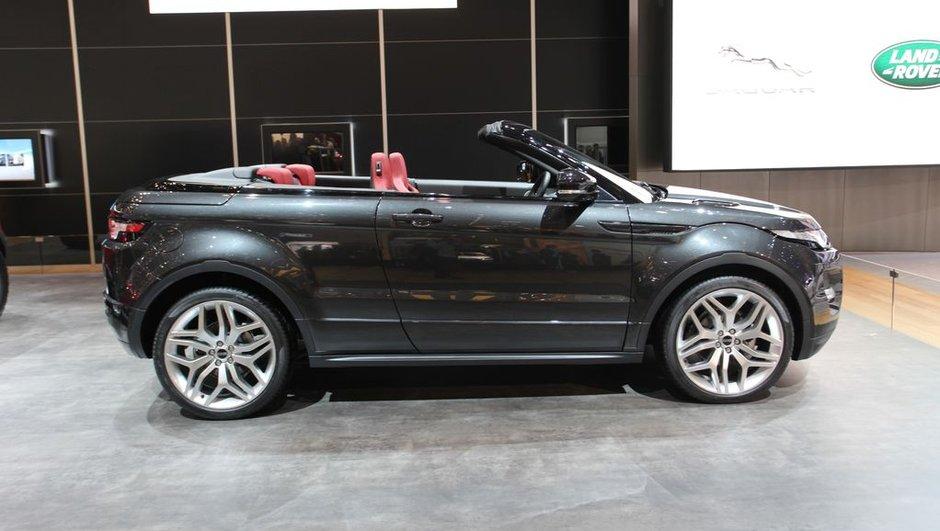 salon-de-geneve-2012-range-rover-evoque-cabriolet-classe-britannique-2620437