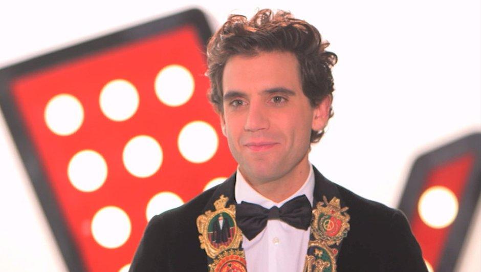 The Voice 3 : Quels talents Mika va-t-il garder lors de l'Epreuve Ultime ?