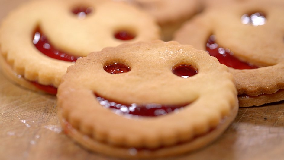 biscuit-smiley-a-fraise-4449535
