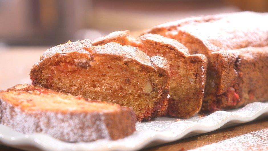 cake-aux-pralines-roses-pepites-de-chocolat-blanc-1532164