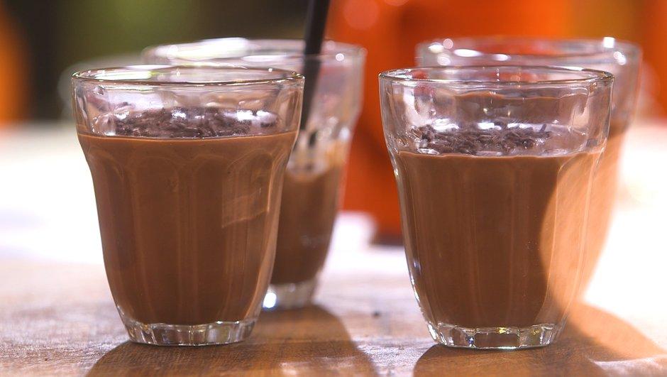 creme-chocolat-3441701