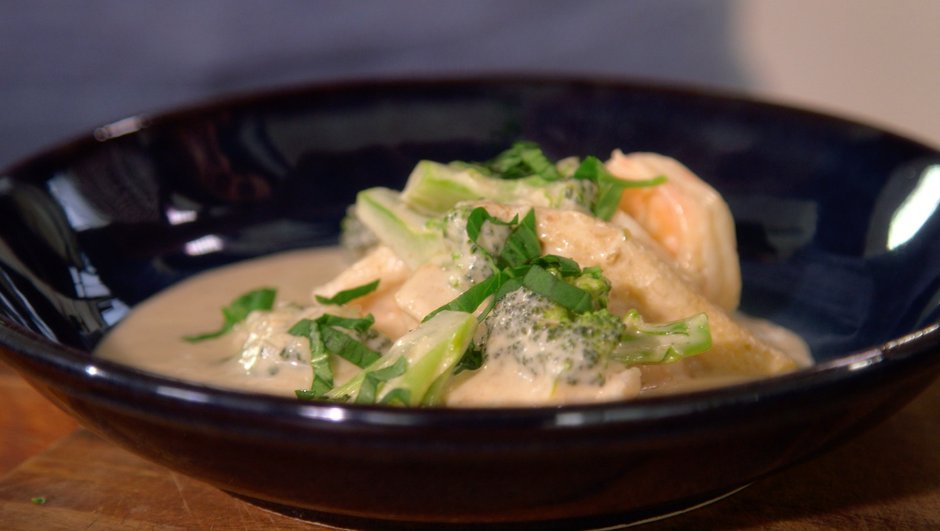 curry-thai-vert-express-aux-crevettes-8963375