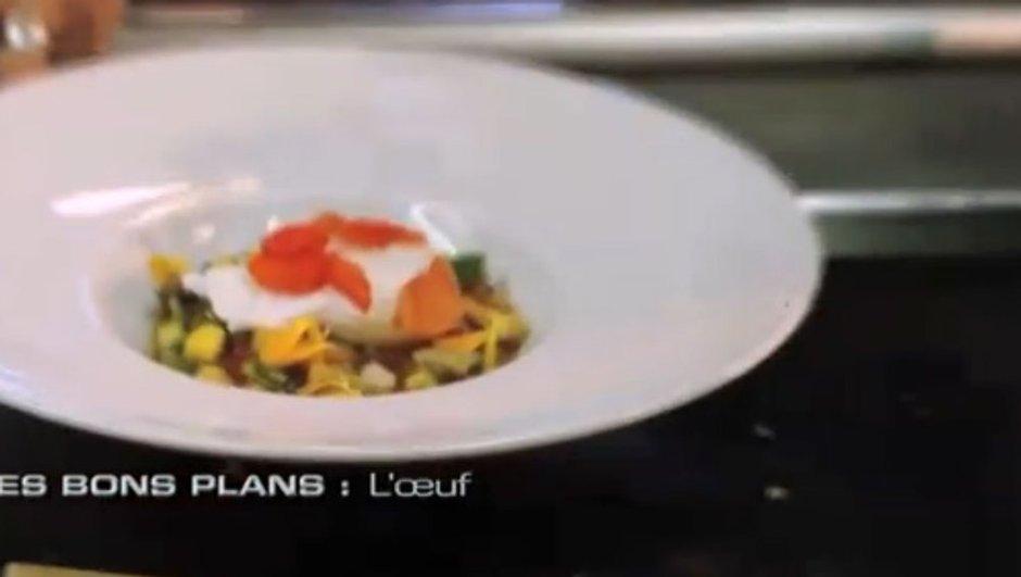 recette-de-cuisine-se-faire-cuire-un-oeuf-2319184