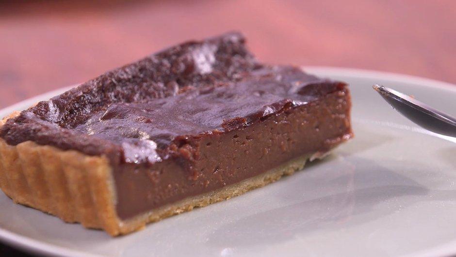 flan-chocolat-3354533