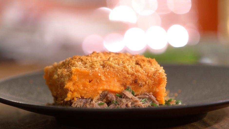 parmentier-de-canard-patate-douce-panais-5122188