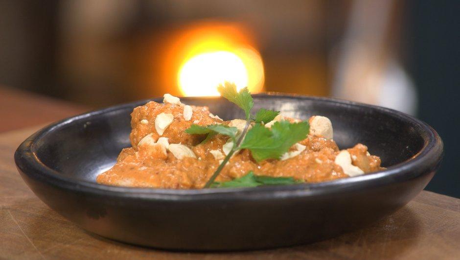 poulet-butter-massala-3059180