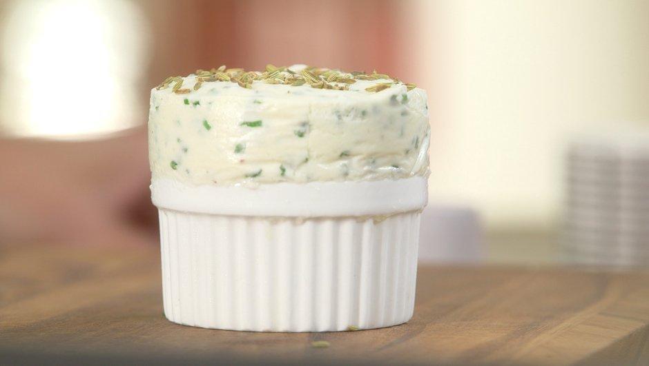 souffles-aux-fromage-frais-aux-herbes-8224233