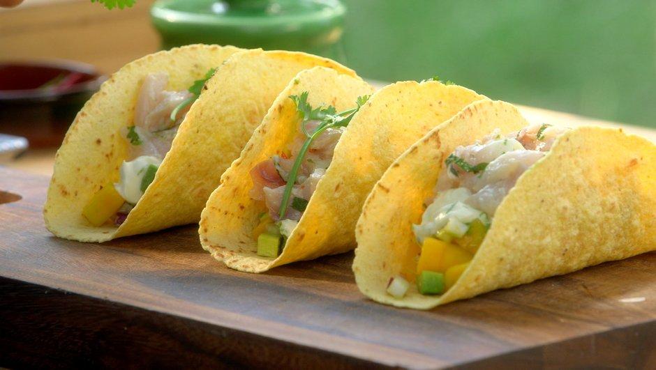 tacos-de-ceviche-de-dorade-royale-1626671