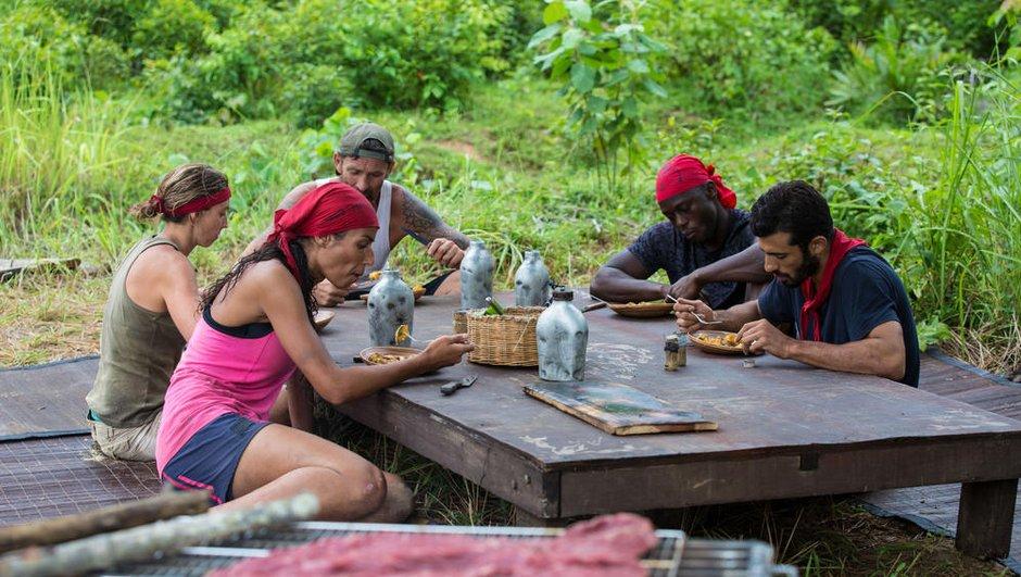 cours-de-cuisine-de-l-i-manioc-6889985
