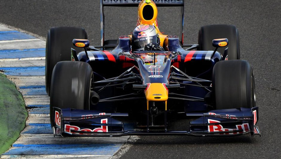 f1-red-bull-pourrait-quitter-competition-0995047