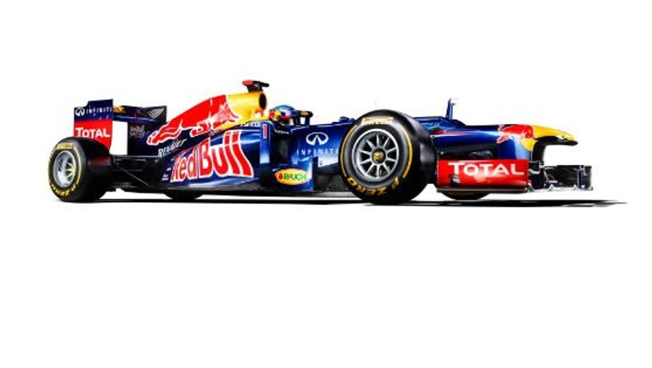 f1-2012-red-bull-rb8-officielle-photos-8451789