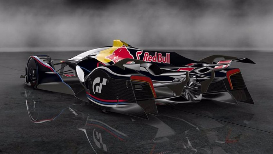 L'hypercar Aston Martin-Red Bull à 4 millions d'euros ?