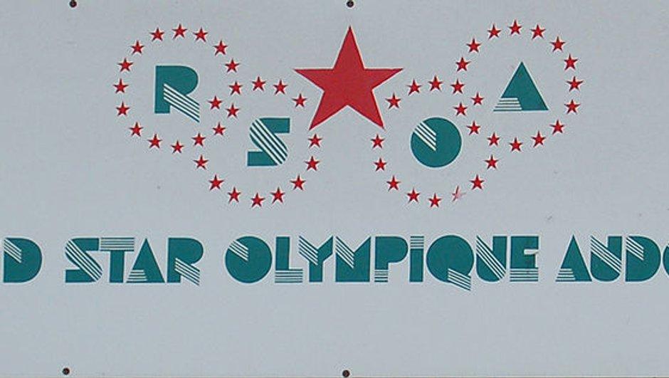 red-star-club-historique-de-region-parisienne-3270381