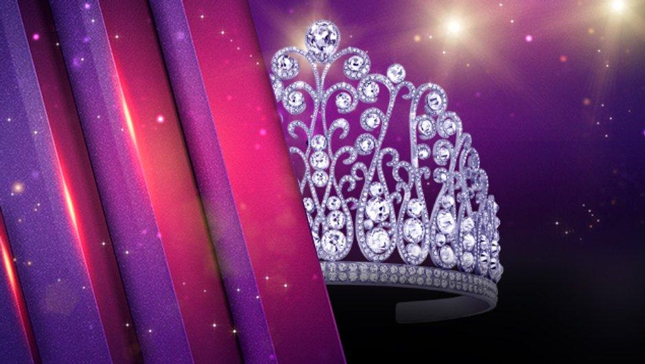 Miss France 2014 : la cérémonie en direct ce soir !