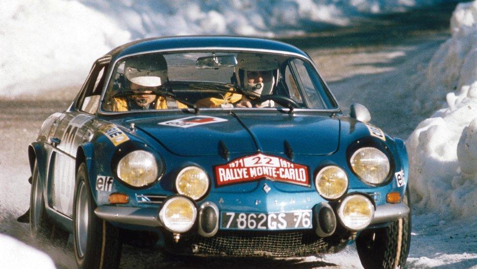 Renault : Alpine va renaître selon Carlos Tavares