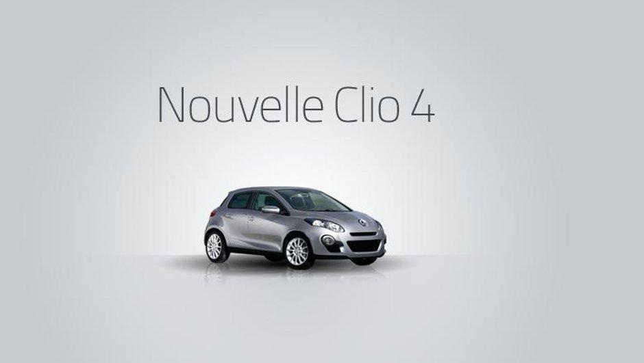 nouvelle-renault-clio-4-premiere-photo-officielle-6886375