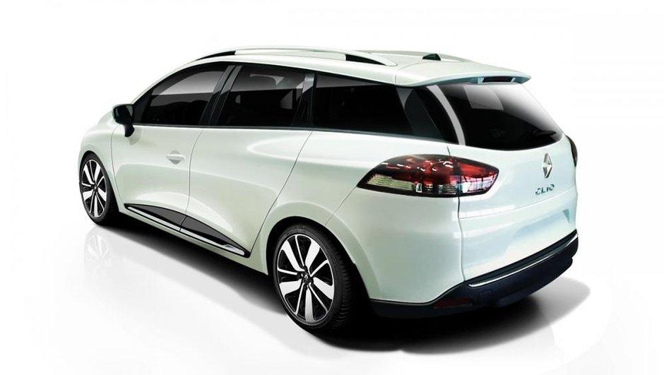 mondial-de-l-auto-2012-renault-clio-estate-2012-illustree-5754311