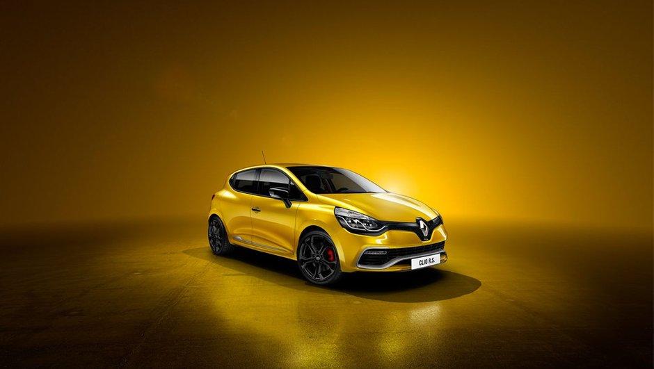 Renault : 7.500 emplois de moins en France d'ici 2016