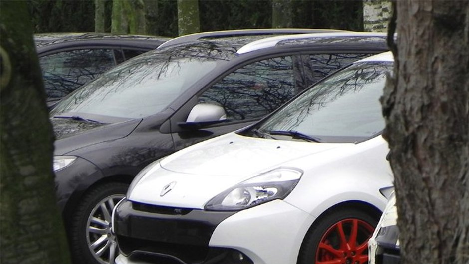 future-renault-clio-rs-r-version-radicale-preparation-0954548