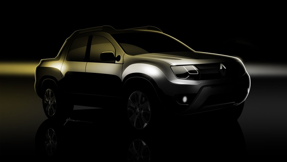 renault-duster-oroch-2015-premieres-images-pick-up-5840762