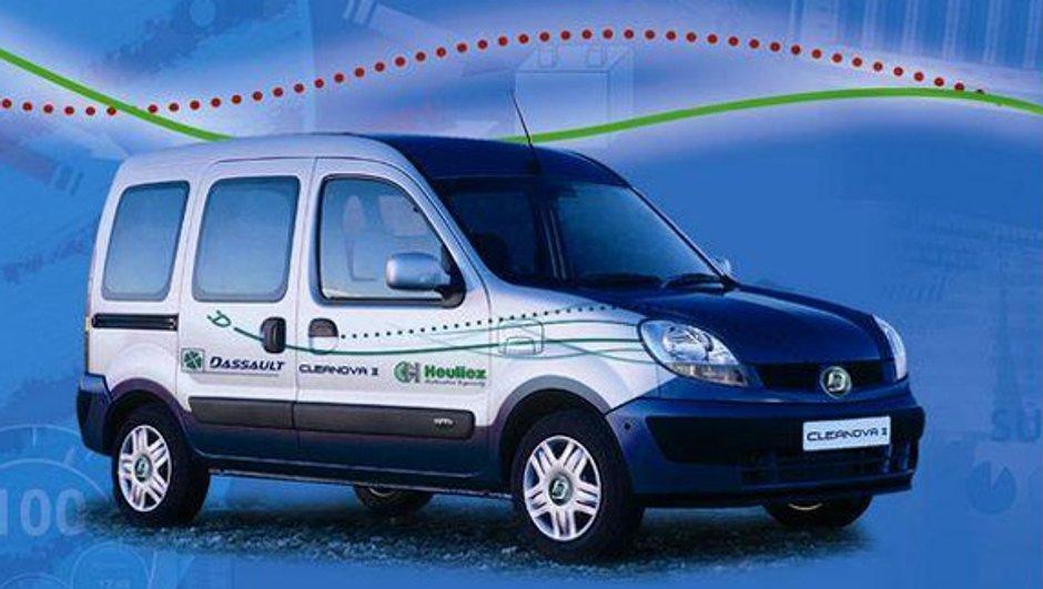 renault-annonce-voitures-electriques-portugal-a-france-8123850