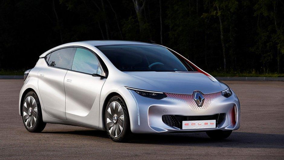 renault-eolab-concept-2014-1-l-100-km-l-hybride-futur-mondial-4548021