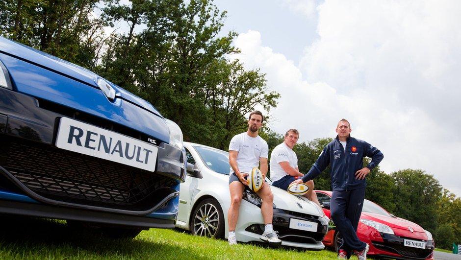 l-equipe-de-france-de-rugby-s-amuse-renault-9033960