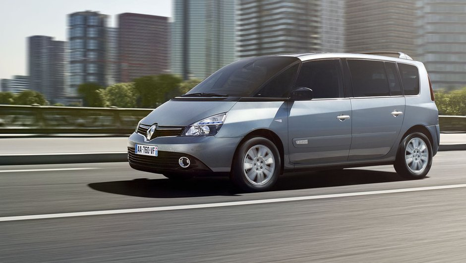 renault-espace-2012-restylage-limite-0324272