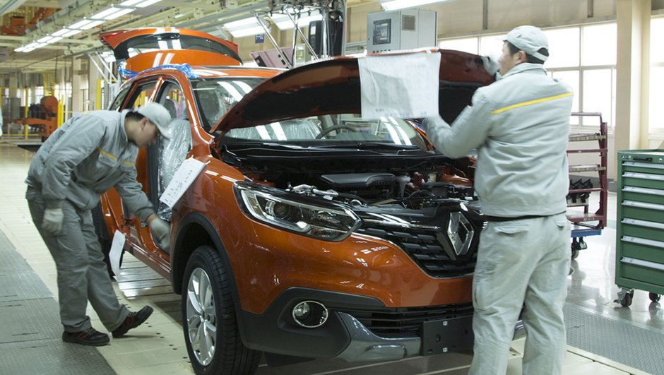renault-inaugure-usine-de-production-chine-8121050