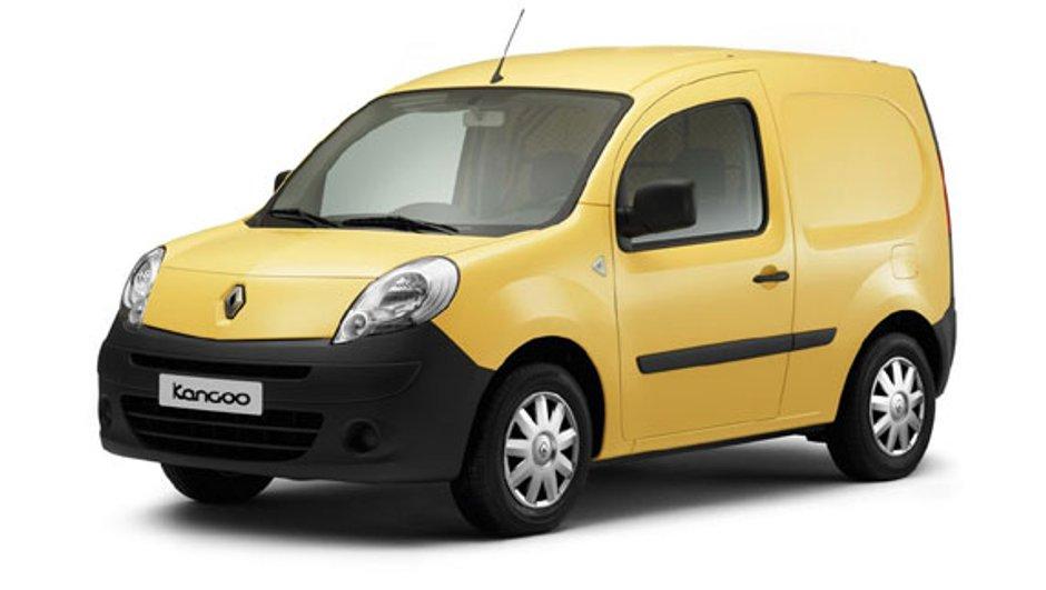 renault-kangoo-express-compact-petit-pratique-1149301
