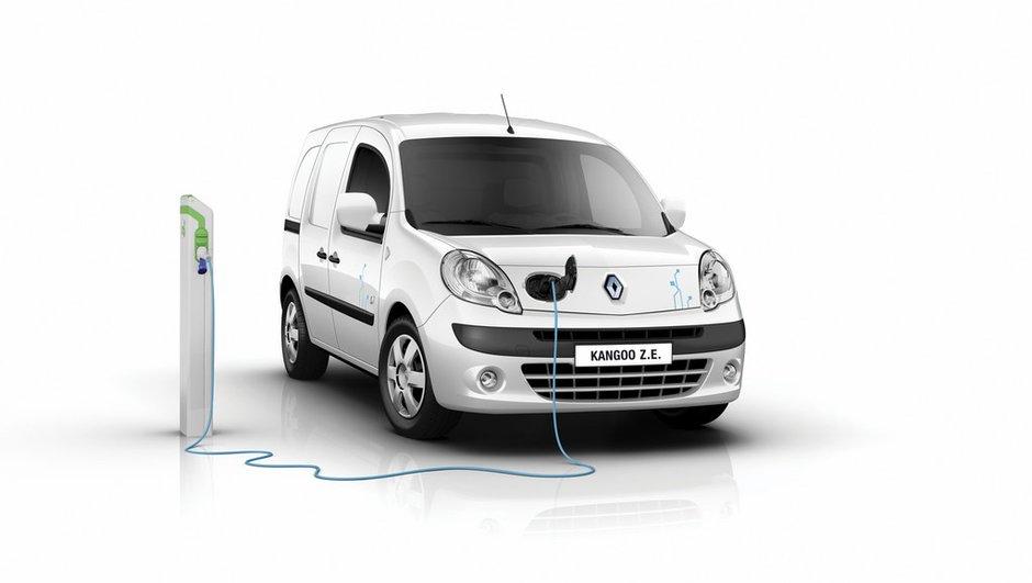 renault-livrera-plus-de-15-000-voitures-electriques-a-19-entreprises-7826219