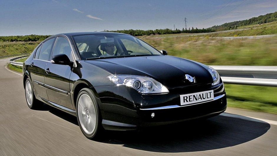 Renault fête ses 10 ans de partenariat avec le Festival de Deauville