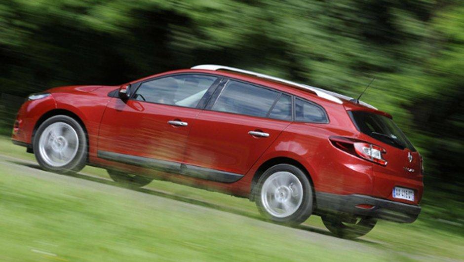 Renault lance l'Eco2 pour les professionnels