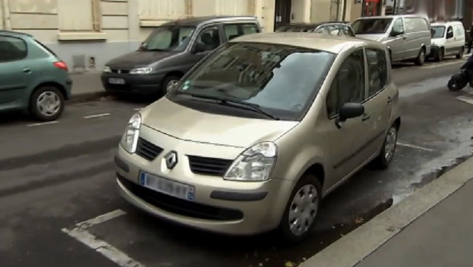 louer-voiture-a-particuliers-9808282