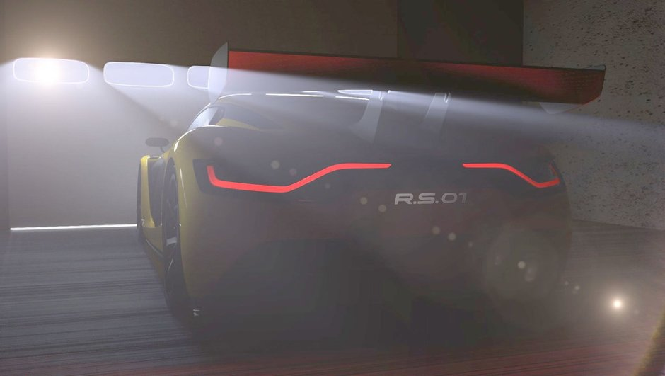renault-sport-r-s-01-2015-prototype-rugit-video-2273952