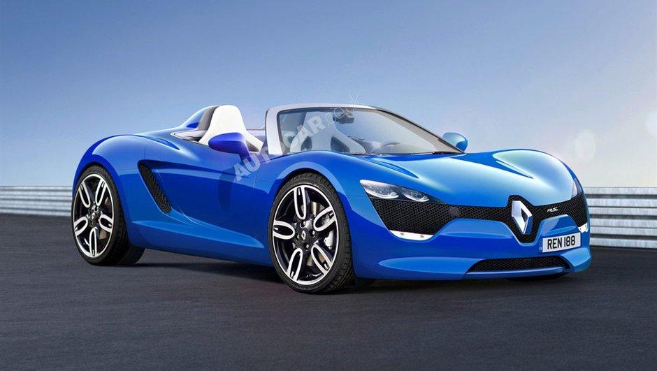renault-sport-une-future-marque-a-part-un-roadster-8876002
