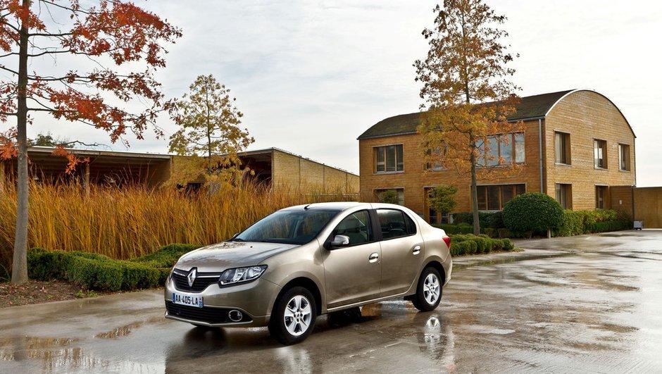 Renault : la confirmation d'une usine algérienne mercredi