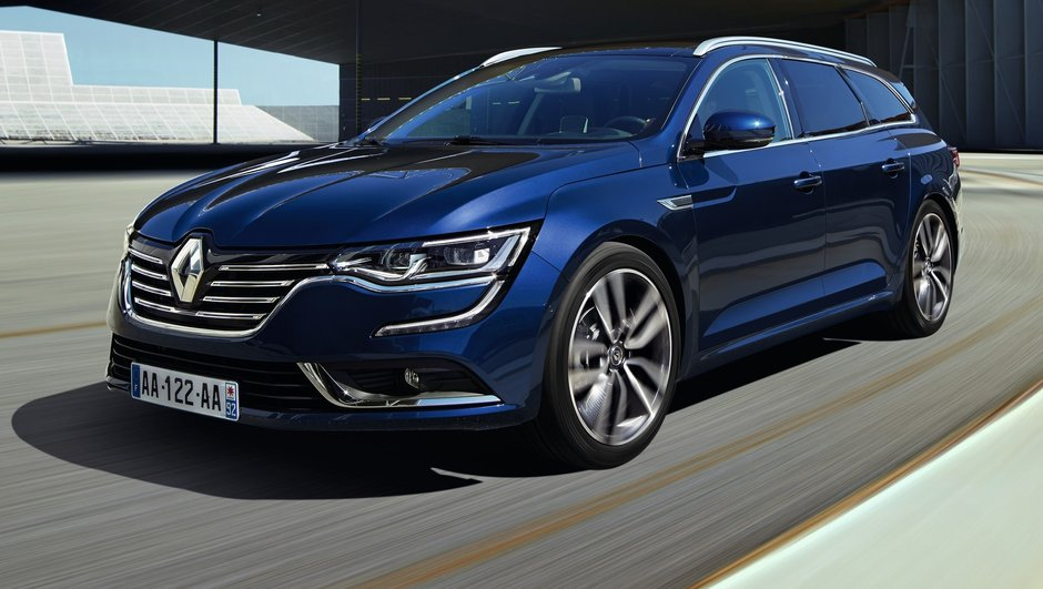 renault-talisman-estate-2016-premiere-photos-infos-officielles-3523903