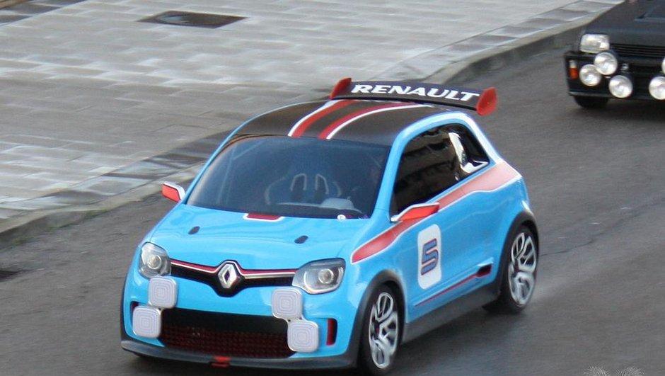 renault-twin-run-concept-2013-future-twingo-rs-8708693