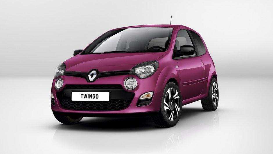 renault-twingo-2011-voici-photos-officielles-9279463