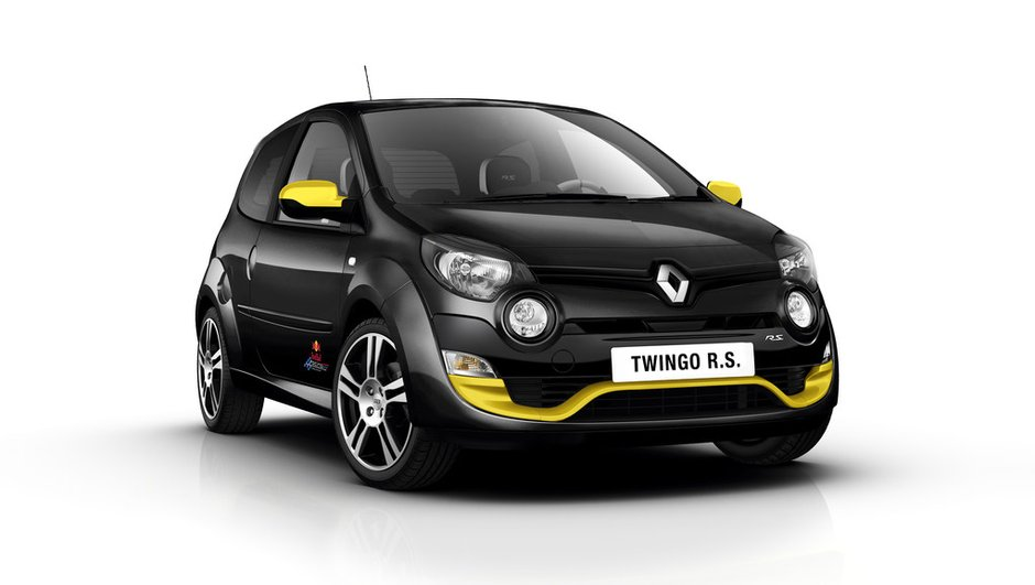 renault-red-bull-donne-ailes-a-twingo-6117063