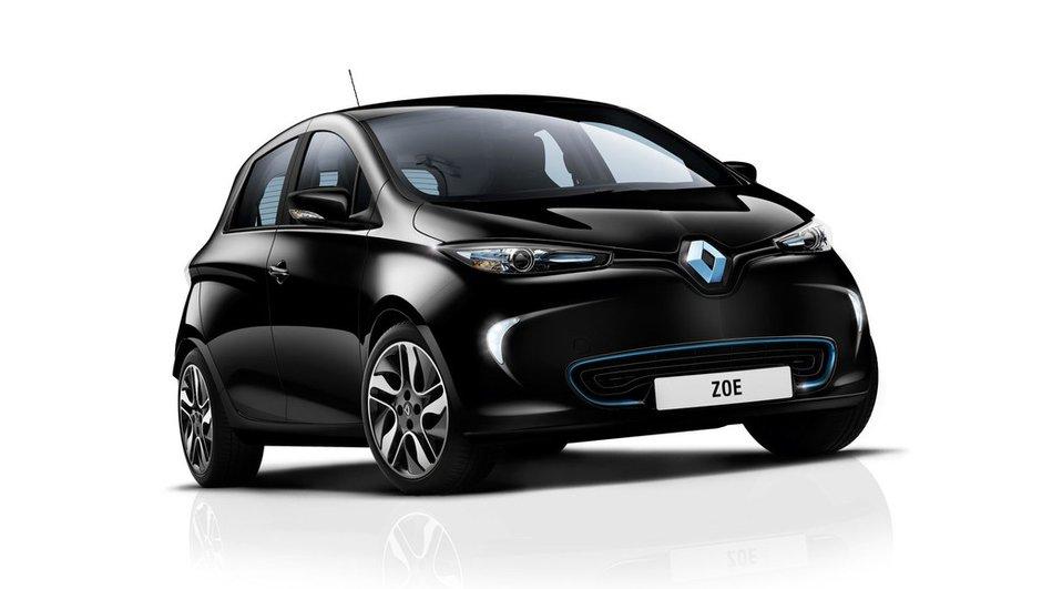 Superbonus automobile du 1er avril 2015 : jusqu'à 10.000 euros !