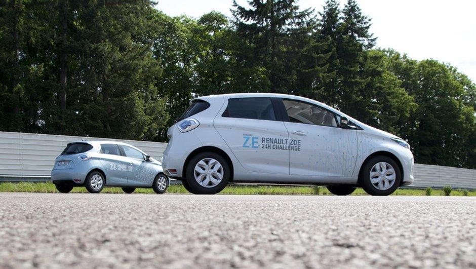 Nouveaux bonus écologiques : les hybrides et électriques très favorisées