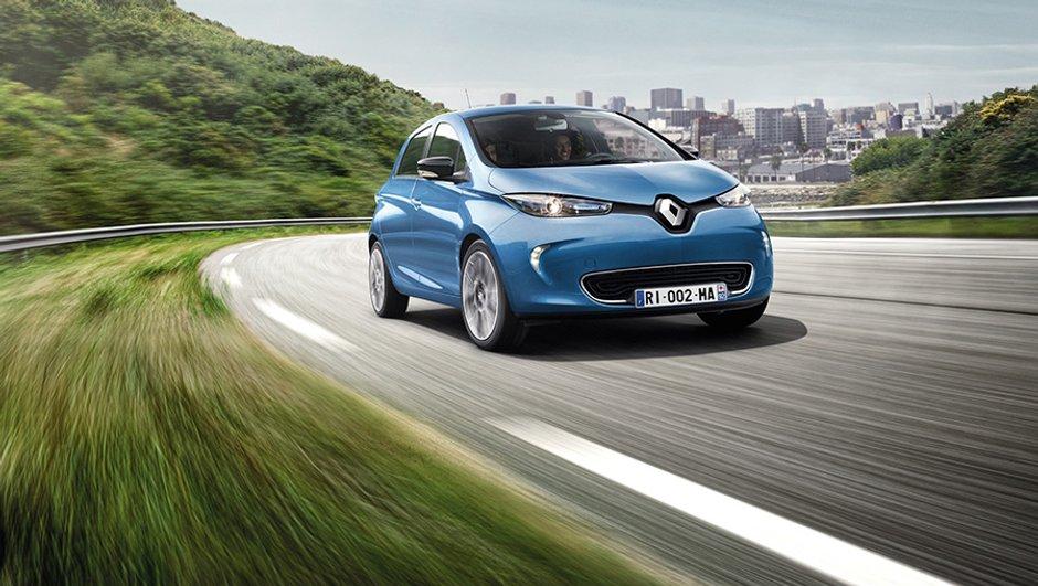 mondial-de-l-auto-2016-une-renault-zoe-ze-40-400-km-d-autonomie-5032822