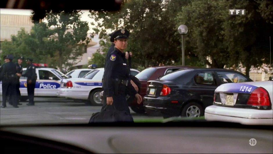 REPLAY- Esprits Criminels  : 4 épisodes dont un inédit de la saison 10