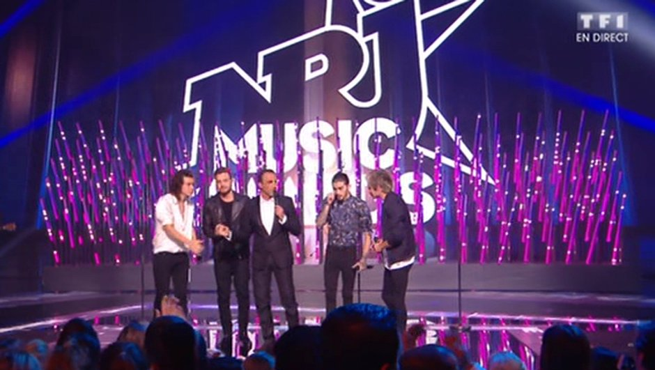 nrj-music-awards-2015-rendez-7-novembre-a-20h55-direct-de-cannes-3509449