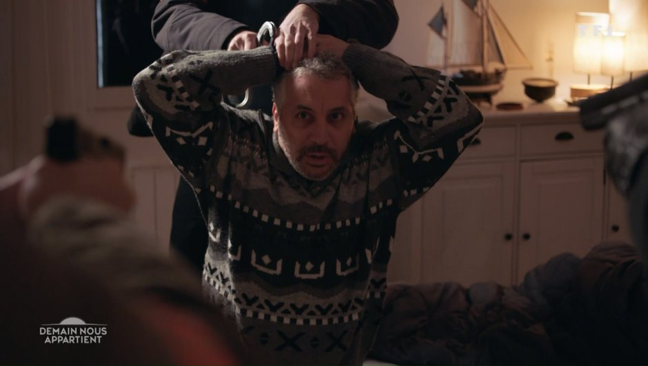 Ce soir, dans l'épisode 422 - Bilel en danger : Corkas l'a démasqué ! (Spoiler)
