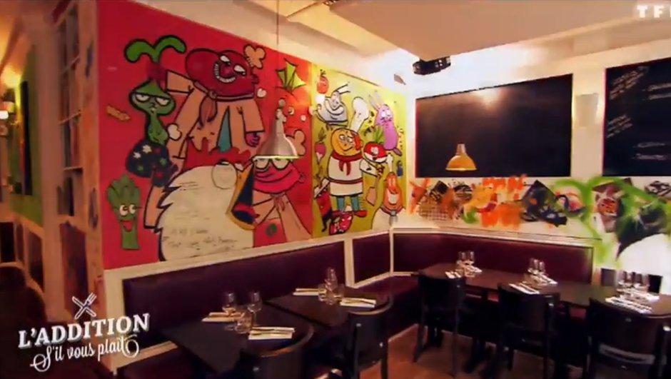 paris-insolite-adresses-restaurants-de-semaine-11-mai-2015-9674950
