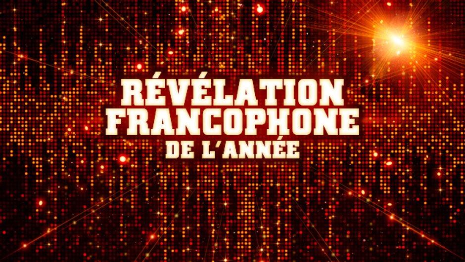 revelation-francophone-de-l-annee-pre-nominations-nrj-music-awards-2013-4861295